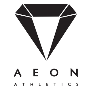 Aeon Athletics